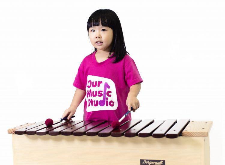 melodic_kids_ourmusicstudio