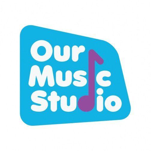 Our Music Studio Singapore